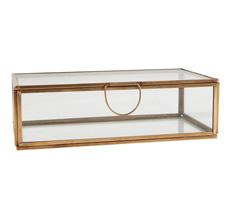 schmuck accessoires online kaufen emil paula. Black Bedroom Furniture Sets. Home Design Ideas