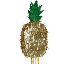 Meri Meri Pinata Ananas