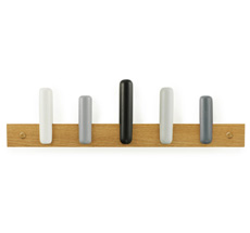Normann Copenhagen Play Garderobe Shadow