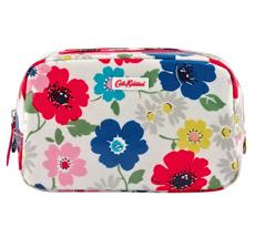 Cath Kidston Kosmetiktasche Mini Paradise Flowers Ivory