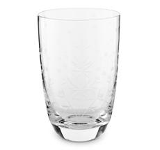 PIP Studio Longdrinkglas Etching