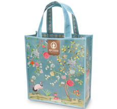 PIP Studio Shopper Blushing Birds