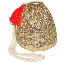e2619783c6c76 Handtaschen   Reisetaschen online kaufen