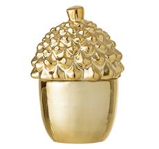Weihnachtsdeko Gold.Weihnachtsdeko Gold Silber Kupfer Online Kaufen Emil Paula