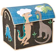 rice f r kinder jetzt online bestellen. Black Bedroom Furniture Sets. Home Design Ideas