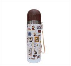 Disaster Designs Thermosflasche Grannys Attic