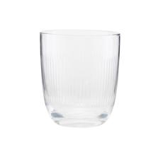 House Doctor Wasserglas Spectra