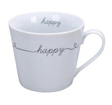 Krasilnikoff Tasse Happy Cup Happy On Line