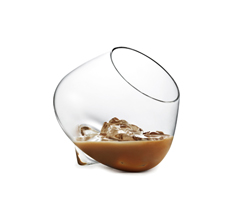 Normann Copenhagen Likör Glas 150ml 2er-Set