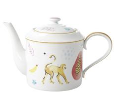 Rice Keramik Porzellan Geschirr Online Kaufen Emil Paula