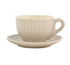IB LAURSEN Mynte Espressotasse Latte