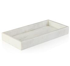 Humdakin Tablett Marmor