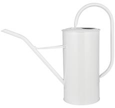 IB LAURSEN Gießkanne Weiß 2,7 L