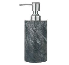 Bahne & Co. Seifenspender Grey