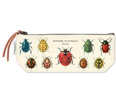 Cavallini Täschchen Mini Insects