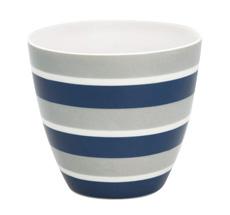 GreenGate Latte Cup Becher Alyssa Blue