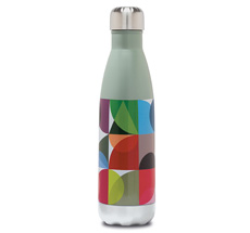 Remember Thermo-Flasche Solena