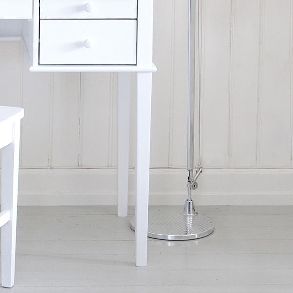 oliver furniture beine f r schreibtisch gro online kaufen. Black Bedroom Furniture Sets. Home Design Ideas