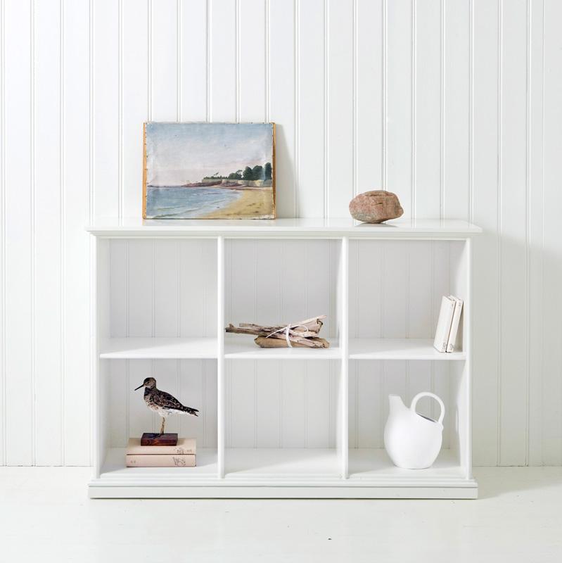 20170221123521 wei es badezimmer regal. Black Bedroom Furniture Sets. Home Design Ideas