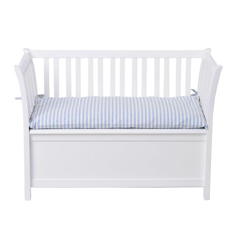 sitztruhe kindermbel beautiful medium size of sitzbank truhe chest weiss ebenfalls dreamshome. Black Bedroom Furniture Sets. Home Design Ideas