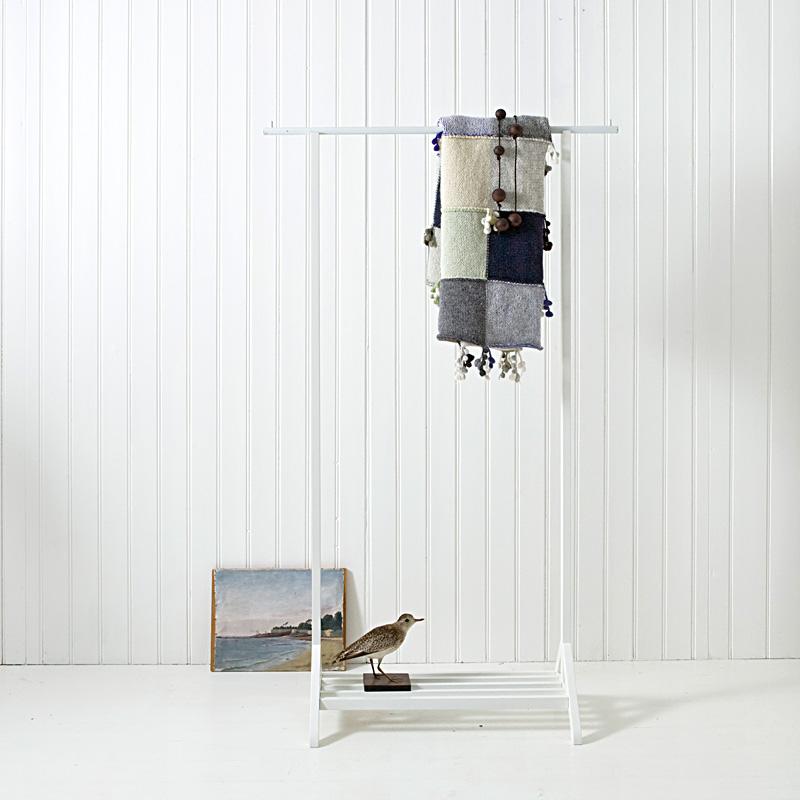 oliver furniture kleiderst nder gro wei online kaufen emil paula. Black Bedroom Furniture Sets. Home Design Ideas