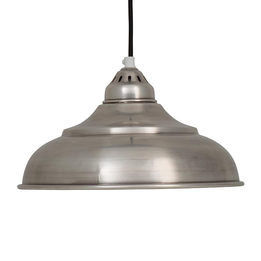 IB LAURSEN Lampe Antiksilber Online Kaufen