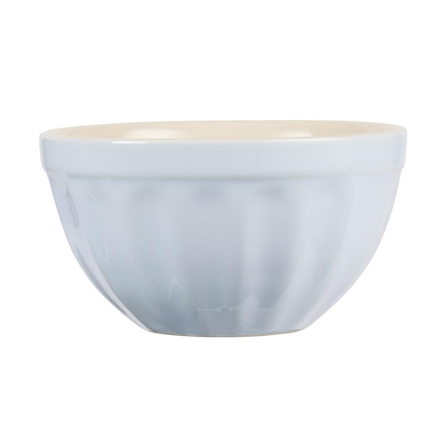 IB Laursen Müslischale Schale Mynte latte
