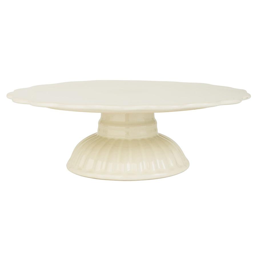 ib laursen tortenplatte mynte butter cream online kaufen. Black Bedroom Furniture Sets. Home Design Ideas