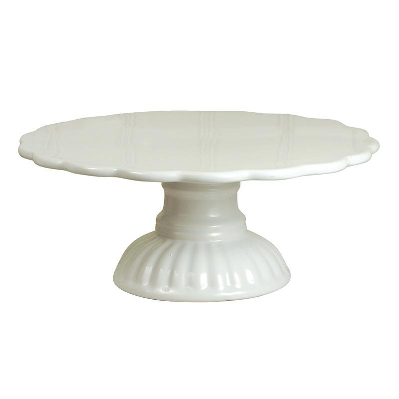 ib laursen mynte kuchenplatte pure white online kaufen. Black Bedroom Furniture Sets. Home Design Ideas
