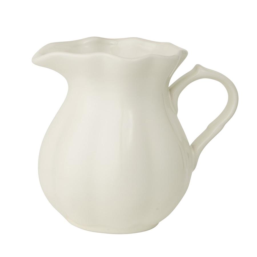 ib laursen kanne 1 l mynte butter cream online kaufen emil paula. Black Bedroom Furniture Sets. Home Design Ideas