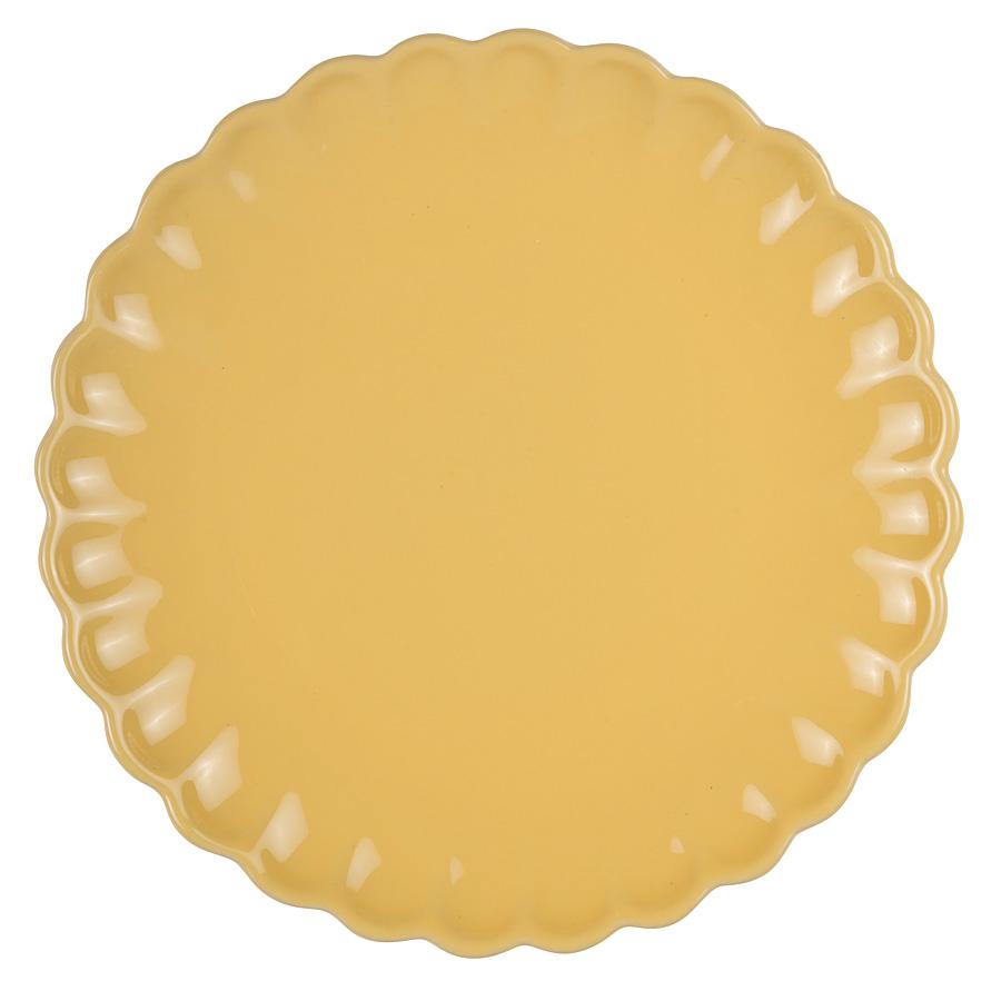 ib laursen teller mynte lemon zest online kaufen emil. Black Bedroom Furniture Sets. Home Design Ideas