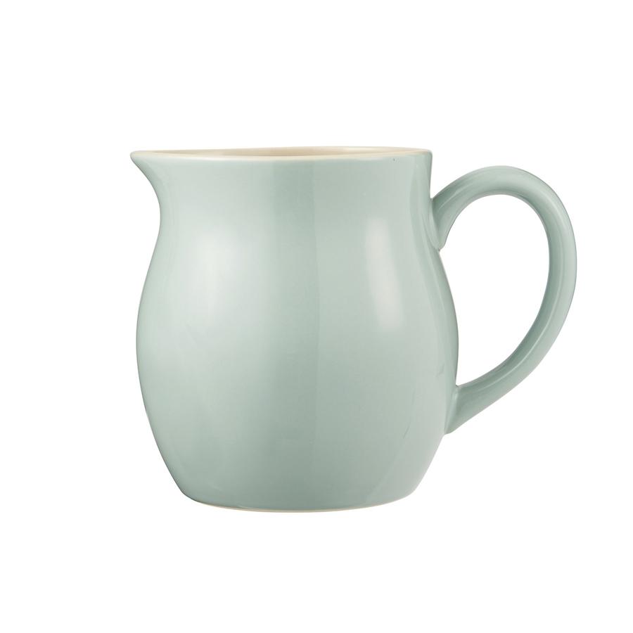 ib laursen kanne mynte green tea 2 5l online kaufen emil paula. Black Bedroom Furniture Sets. Home Design Ideas