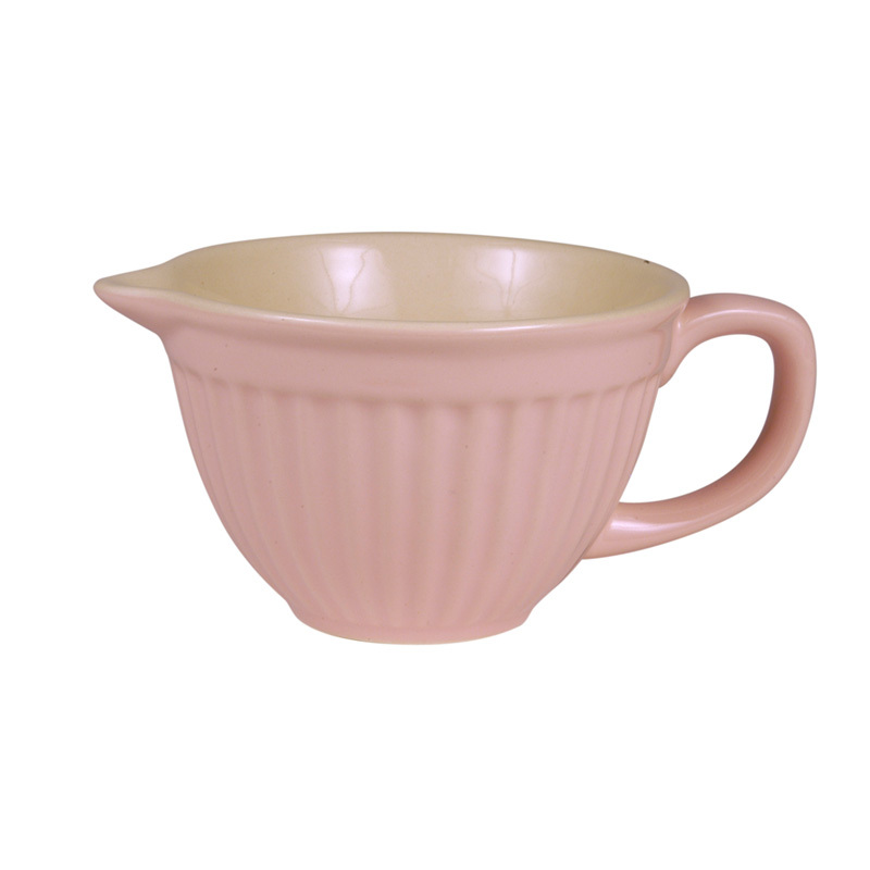 ib laursen geschirr ib laursen mynte dessertteller latte. Black Bedroom Furniture Sets. Home Design Ideas