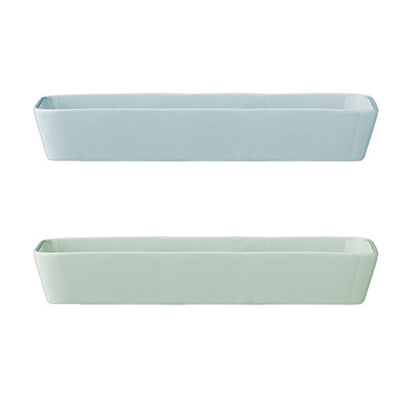 bloomingville tablett rechteckig olivia online kaufen emil paula. Black Bedroom Furniture Sets. Home Design Ideas