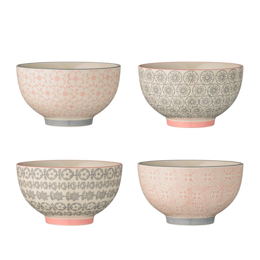 Bloomingville Porzellan online kaufen | Emil & Paula | {Rührschüsseln 31}