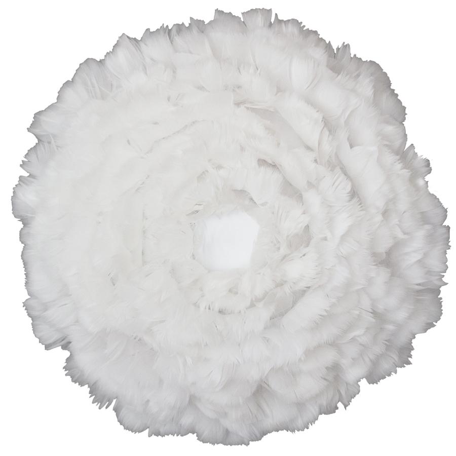 vita copenhagen wandlampe deckenlampe eos up white online kaufen emil paula. Black Bedroom Furniture Sets. Home Design Ideas