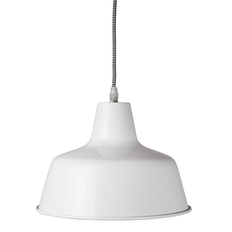 ib laursen mynte lampe metall wei online kaufen emil paula. Black Bedroom Furniture Sets. Home Design Ideas