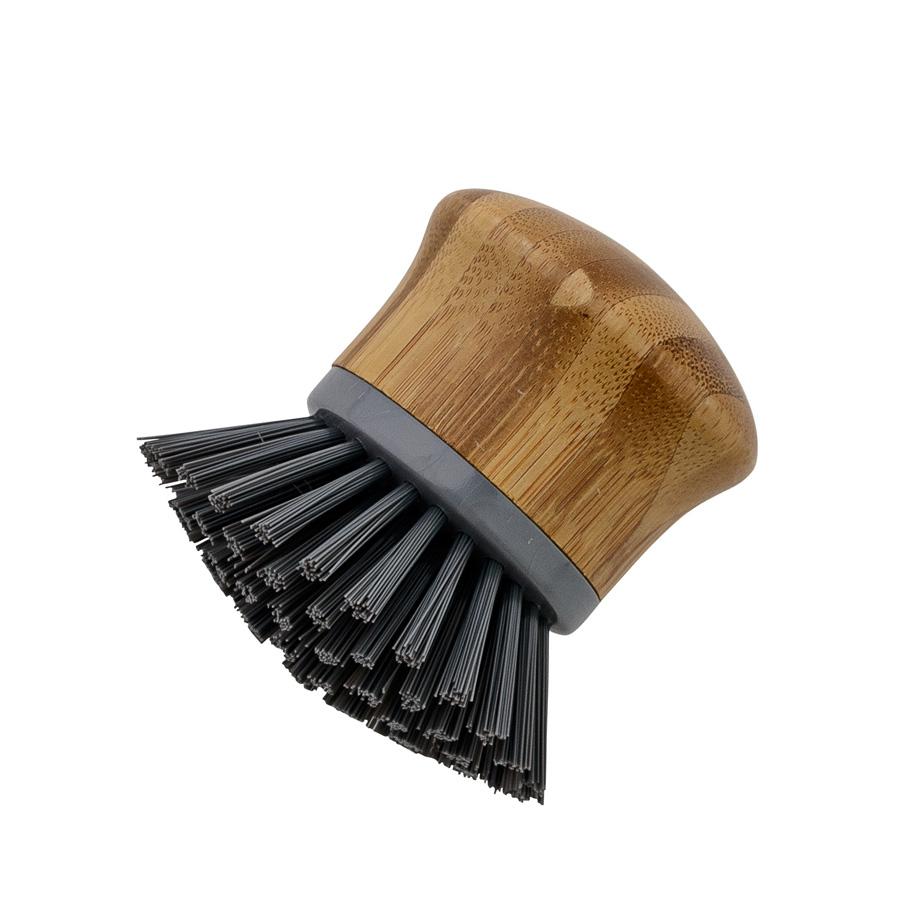 bloomingville sp lb rste natural bamboo grey online kaufen emil paula. Black Bedroom Furniture Sets. Home Design Ideas