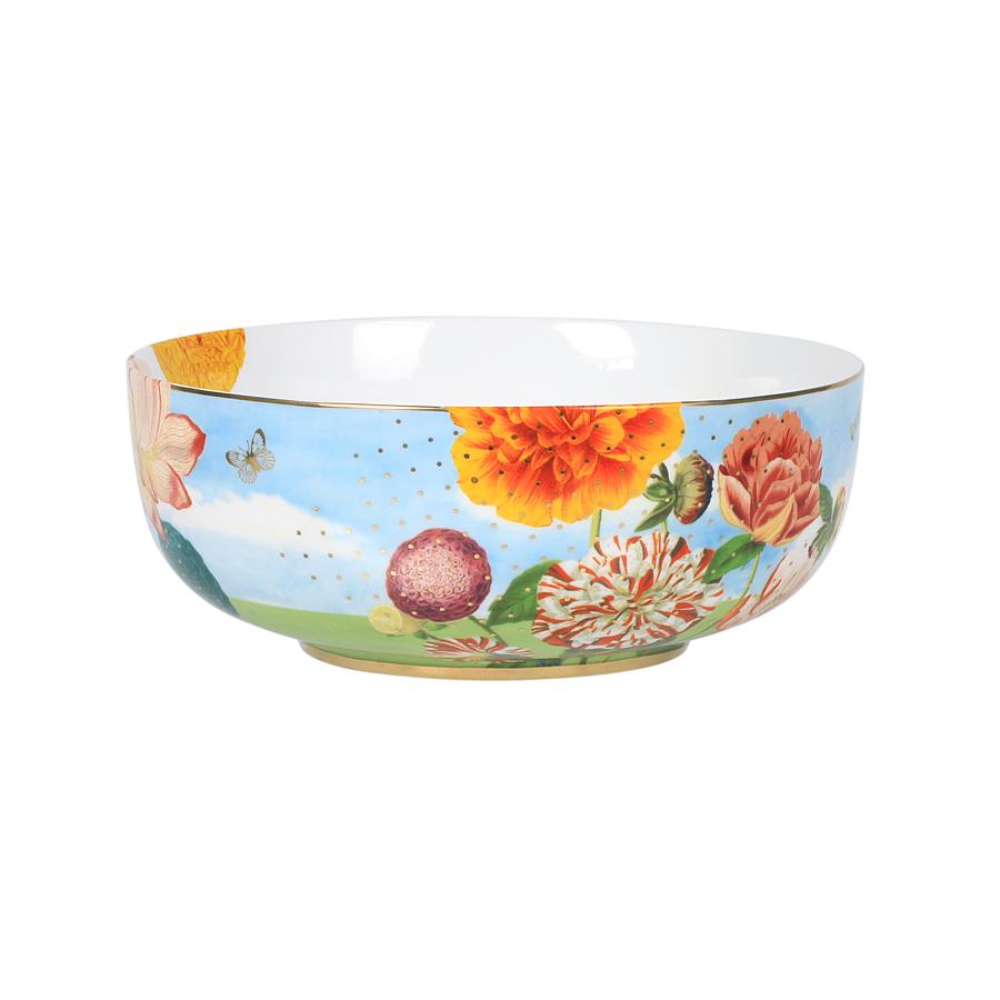 Pip studio porcelaine bol royal 23 cm acheter en ligne - Acheter vaisselle pip studio ...