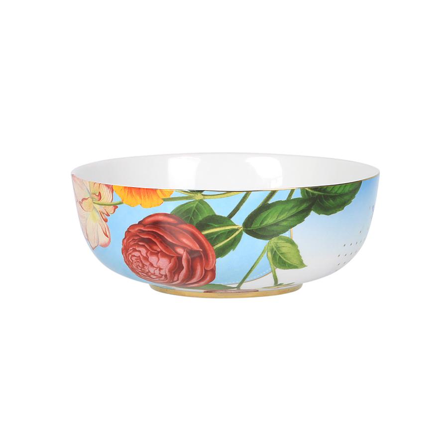 Pip studio porcelaine bol royal 20 cm acheter en ligne - Acheter vaisselle pip studio ...