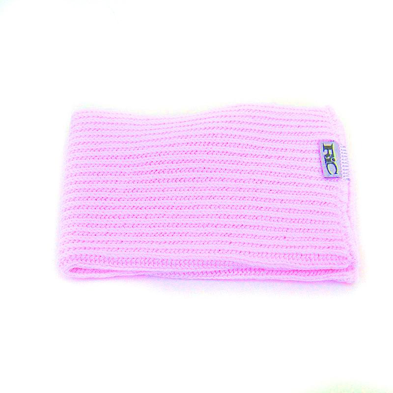 ric baumwolltuch pastel pink online kaufen emil paula. Black Bedroom Furniture Sets. Home Design Ideas