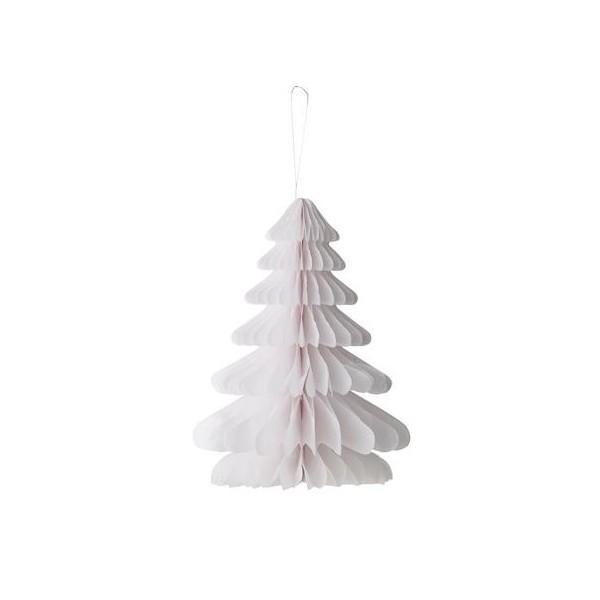 bloomingville weihnachtsbaum papier m online kaufen emil. Black Bedroom Furniture Sets. Home Design Ideas