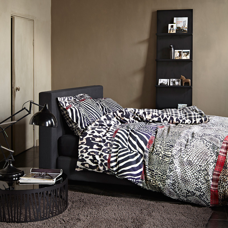 essenza bettw sche alba online kaufen emil paula. Black Bedroom Furniture Sets. Home Design Ideas