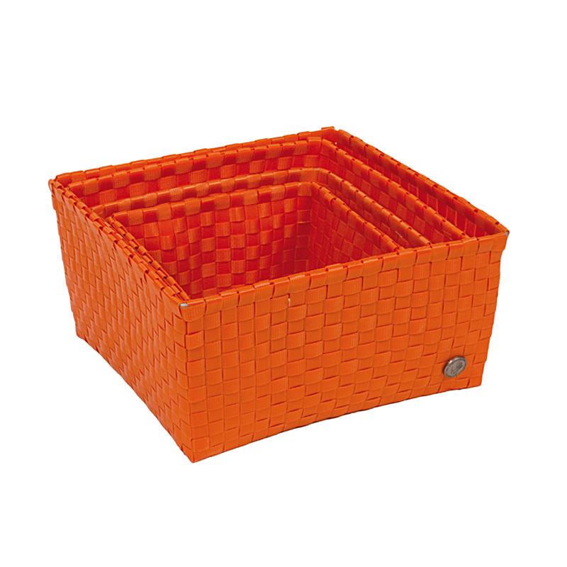 handed by korb milan orange online kaufen emil paula. Black Bedroom Furniture Sets. Home Design Ideas