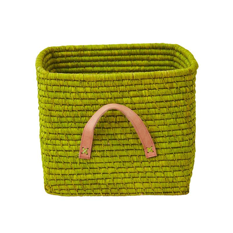 rice aufbewahrungskorb anis online kaufen emil paula. Black Bedroom Furniture Sets. Home Design Ideas