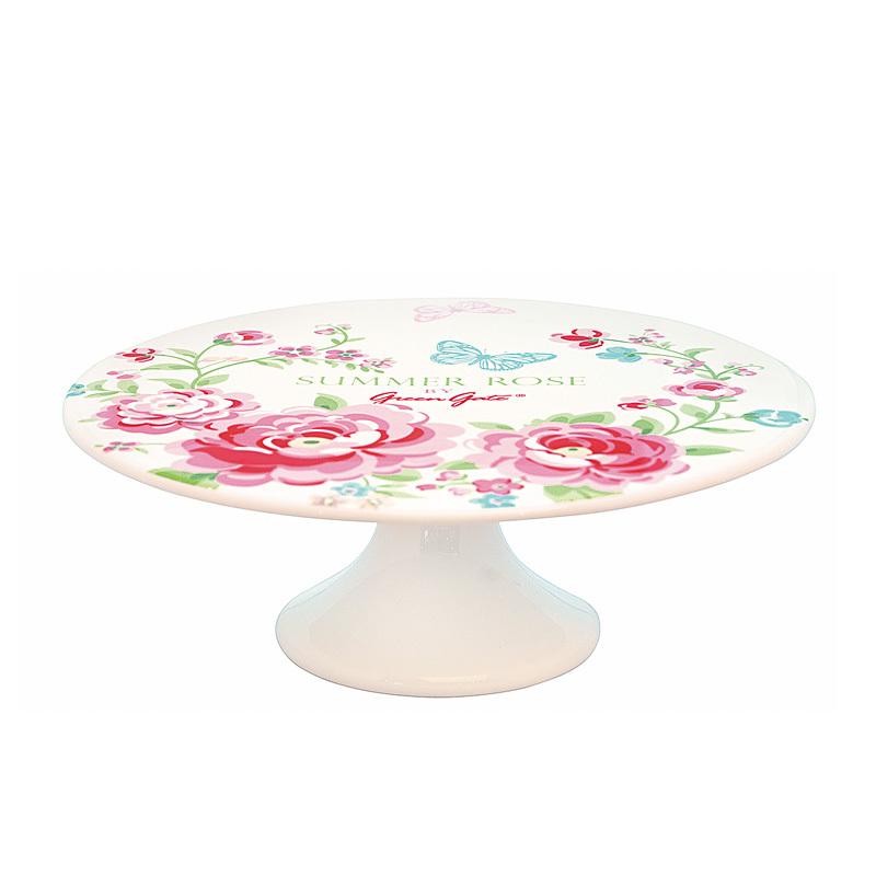 greengate kuchenplatte summer white online kaufen emil. Black Bedroom Furniture Sets. Home Design Ideas