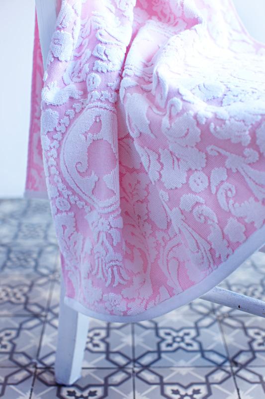 pip studio handt cher pip classic pink online kaufen emil paula. Black Bedroom Furniture Sets. Home Design Ideas