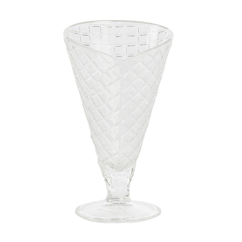 miss toile eisbecher waffel glas online kaufen emil paula. Black Bedroom Furniture Sets. Home Design Ideas
