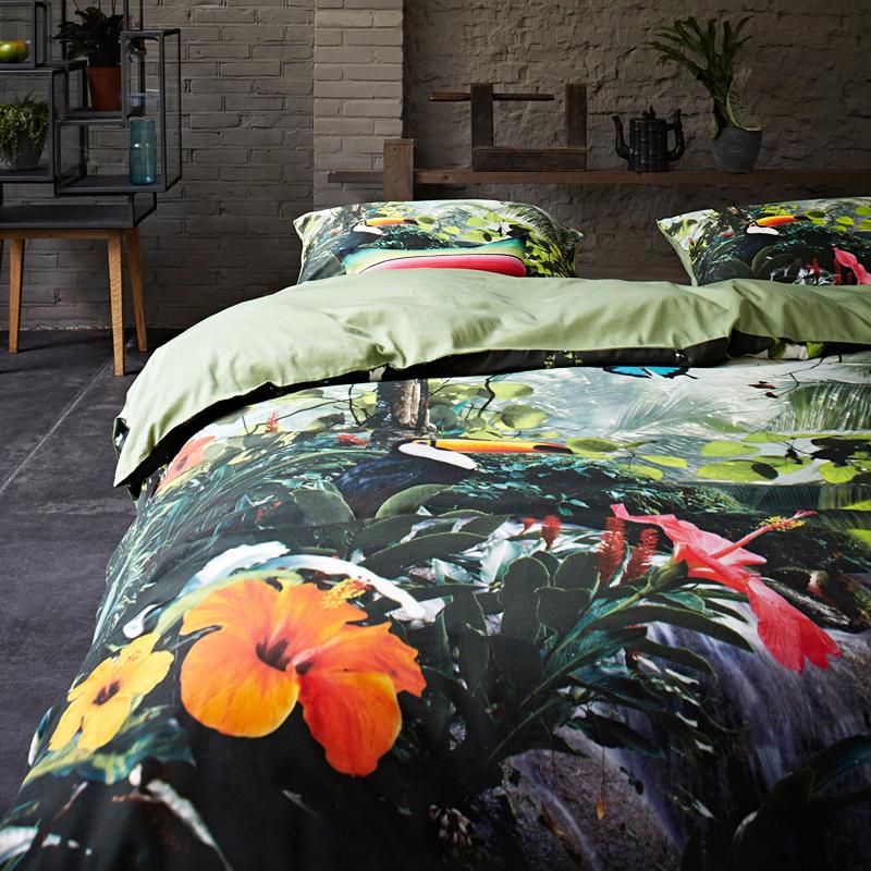 essenza bettw sche gabriel online kaufen emil paula. Black Bedroom Furniture Sets. Home Design Ideas