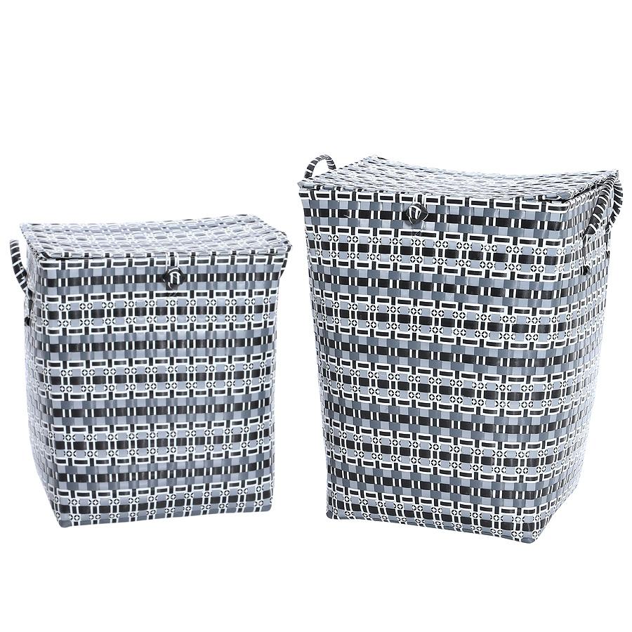 overbeck friends w schekorb modern time online kaufen. Black Bedroom Furniture Sets. Home Design Ideas